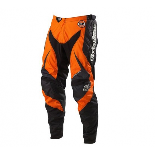 картинка Штаны Troy Lee Designs GP Pants Mirage